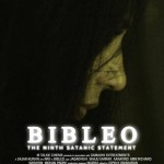 Bibleo Movie Poster Mini Richard